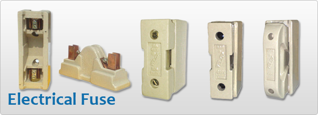 electrical fuse porcelain fuse unit, fuse box, fuse 100 Commercial Fuse Box